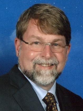 Dave Cronberger