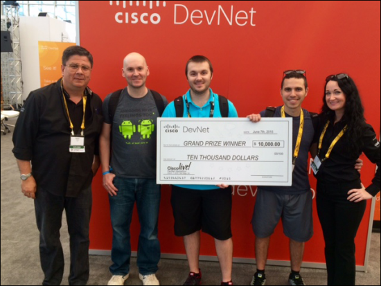 devnet_hackathon_prize