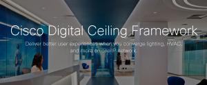 digitalceiling