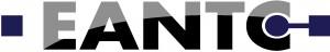 eantc-logo-1561x250