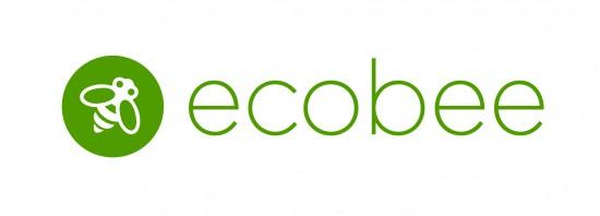 ecobee logo
