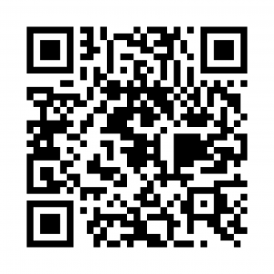 Cisco Ent Networks App