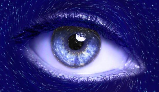 eye-491625