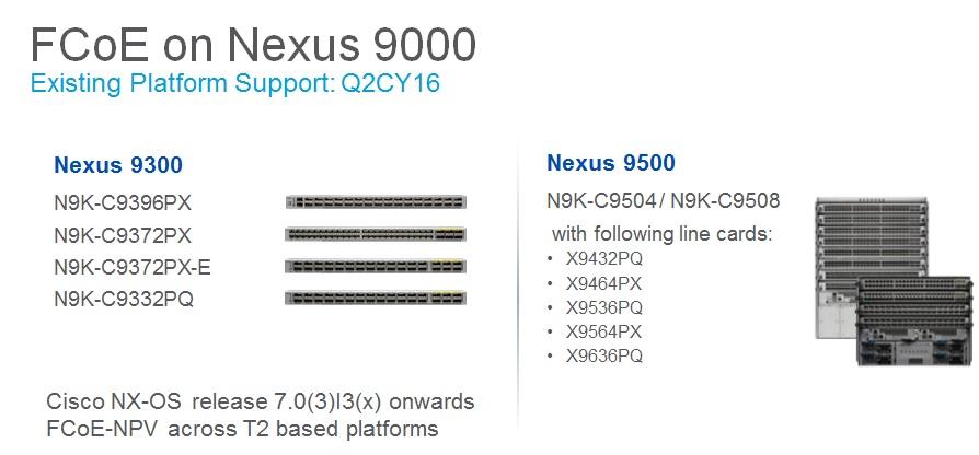 fcoe-9K-9500