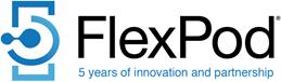 flexpod_logo