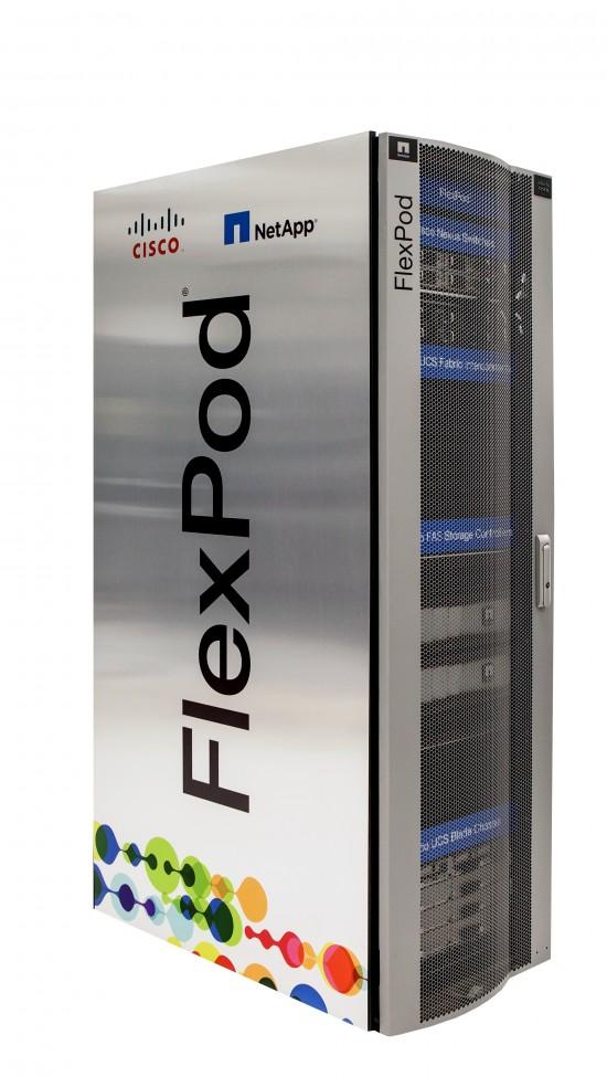flexpod_server
