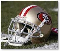 football helmet 1