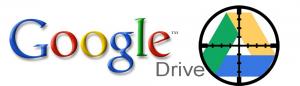 google_drive_attack
