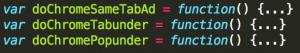 inf_pu-code-block-2
