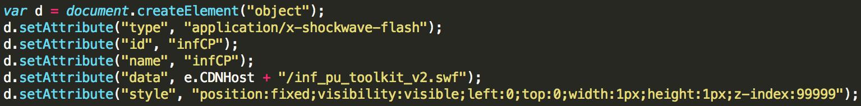 inf_pu-code-block-4