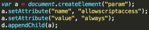 inf_pu-code-block-5