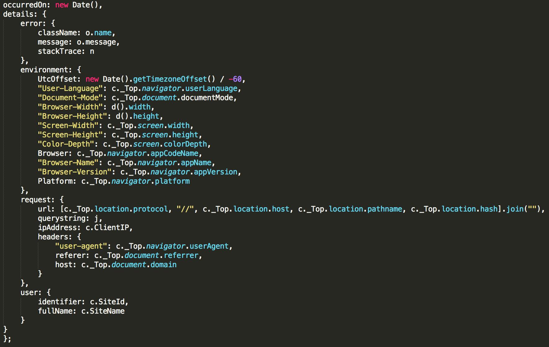 inf_pu-code-block-8