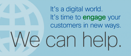 infographic_Engage