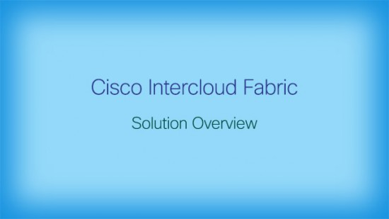 intercloud_fabric_video_poster