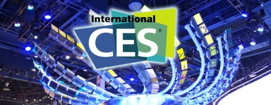 internationalces14
