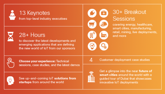 iot_infographic-banner 091015
