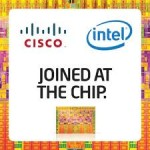 joined at the chip