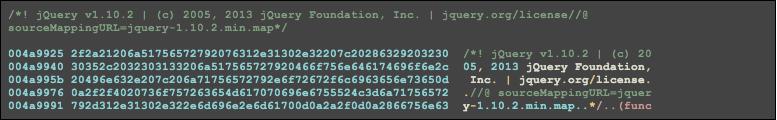 js_interception_1