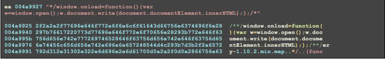 js_interception_3