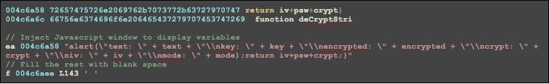js_interception_6