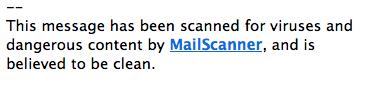 malware_scan