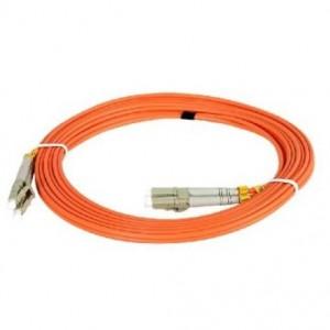 Multimode Fibre Cabling