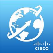 Cisco VNI