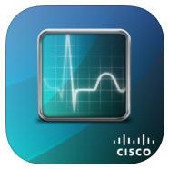 Cisco Well Magazine