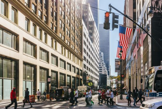 monetize smart cities