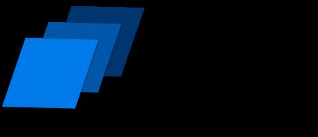 MPI 3 logo