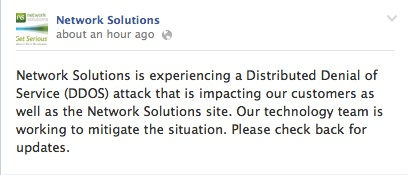 network_solutions_2