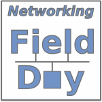 networkingfieldday