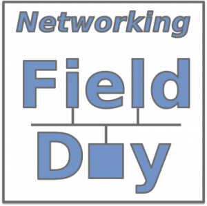 networkingtechfieldday