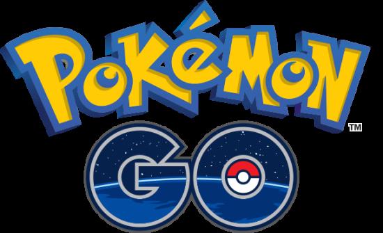 pokemon_go_logo