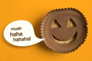 pumpkin_face4