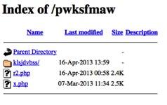 pwksfmaw1