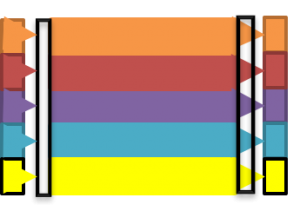 quic-1