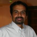 raghunathnambiar