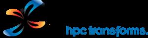 SC'15 Logo