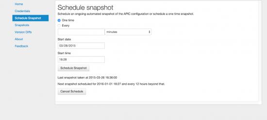 snapback-schedule-snapshot-set