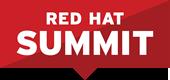 summit_logo_170