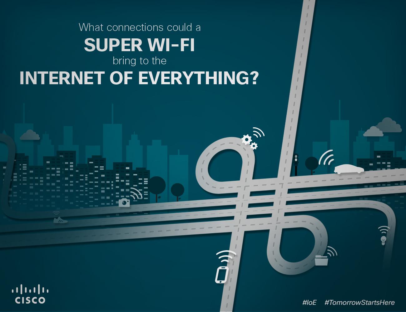 super-wifi-final
