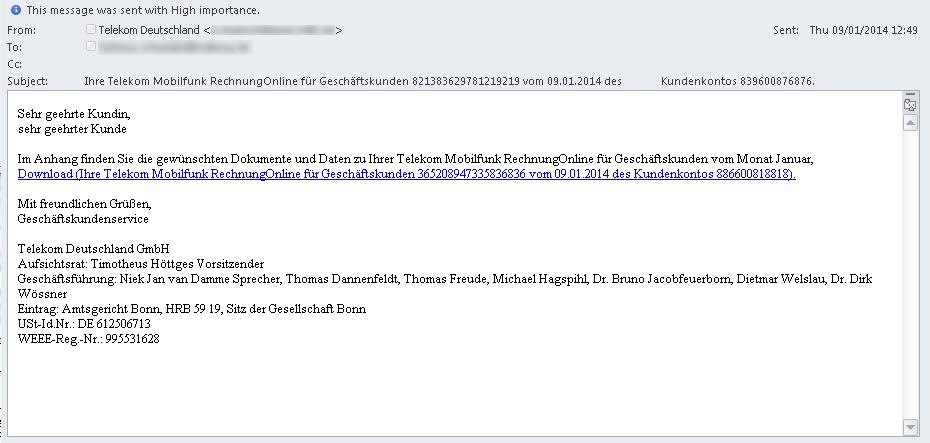 telekom_spam