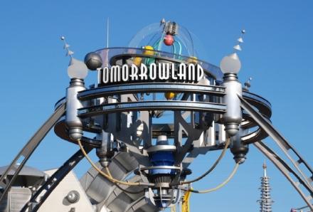 tomorrowland blog image