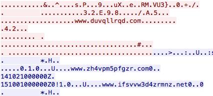 win10_pcap_domains