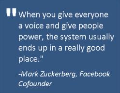 zuck quote