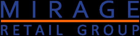 Mirage Retail Group BV