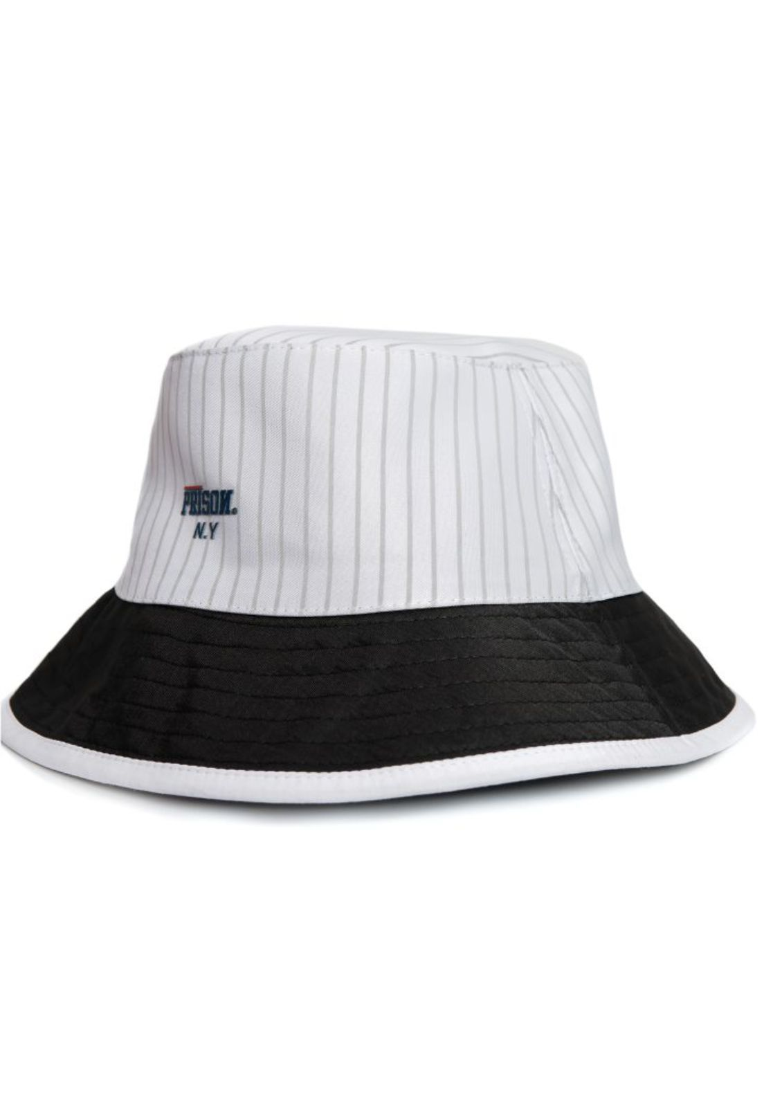 Bucket Hat Prison Baseball