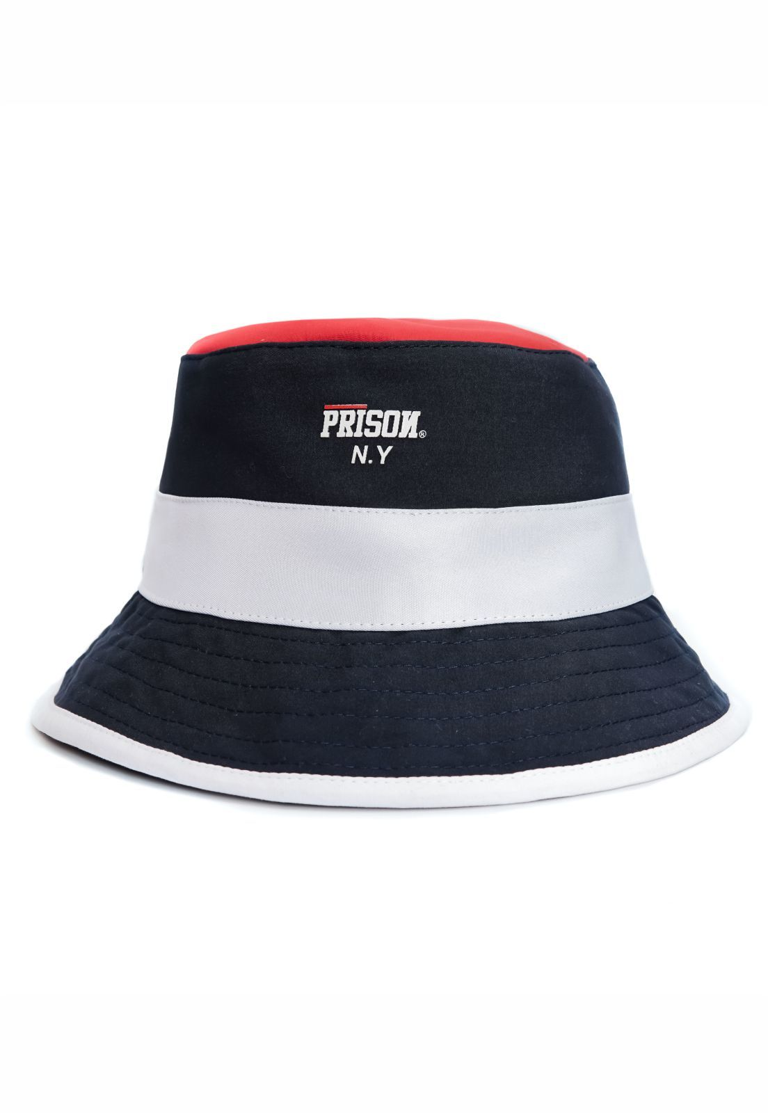 Bucket Hat Prison New York