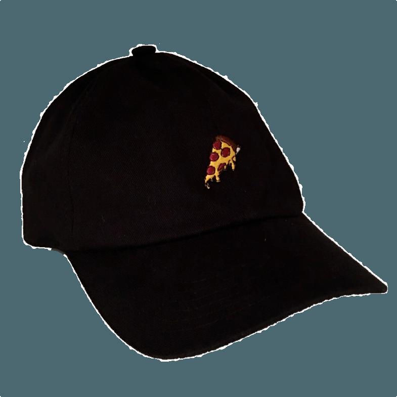 Boné Dad Hat Maglietta